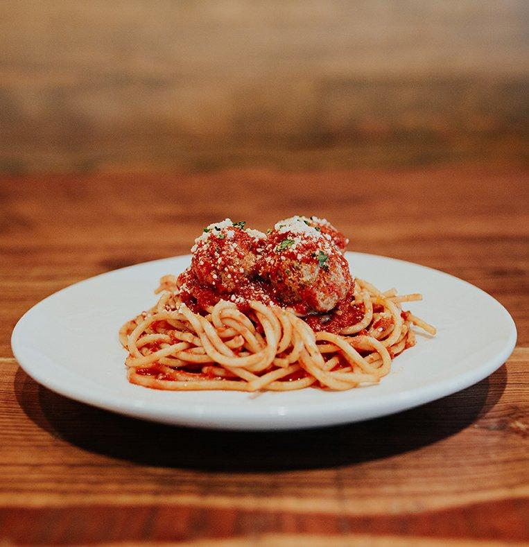 pasta-filler-image-three-compress.jpg