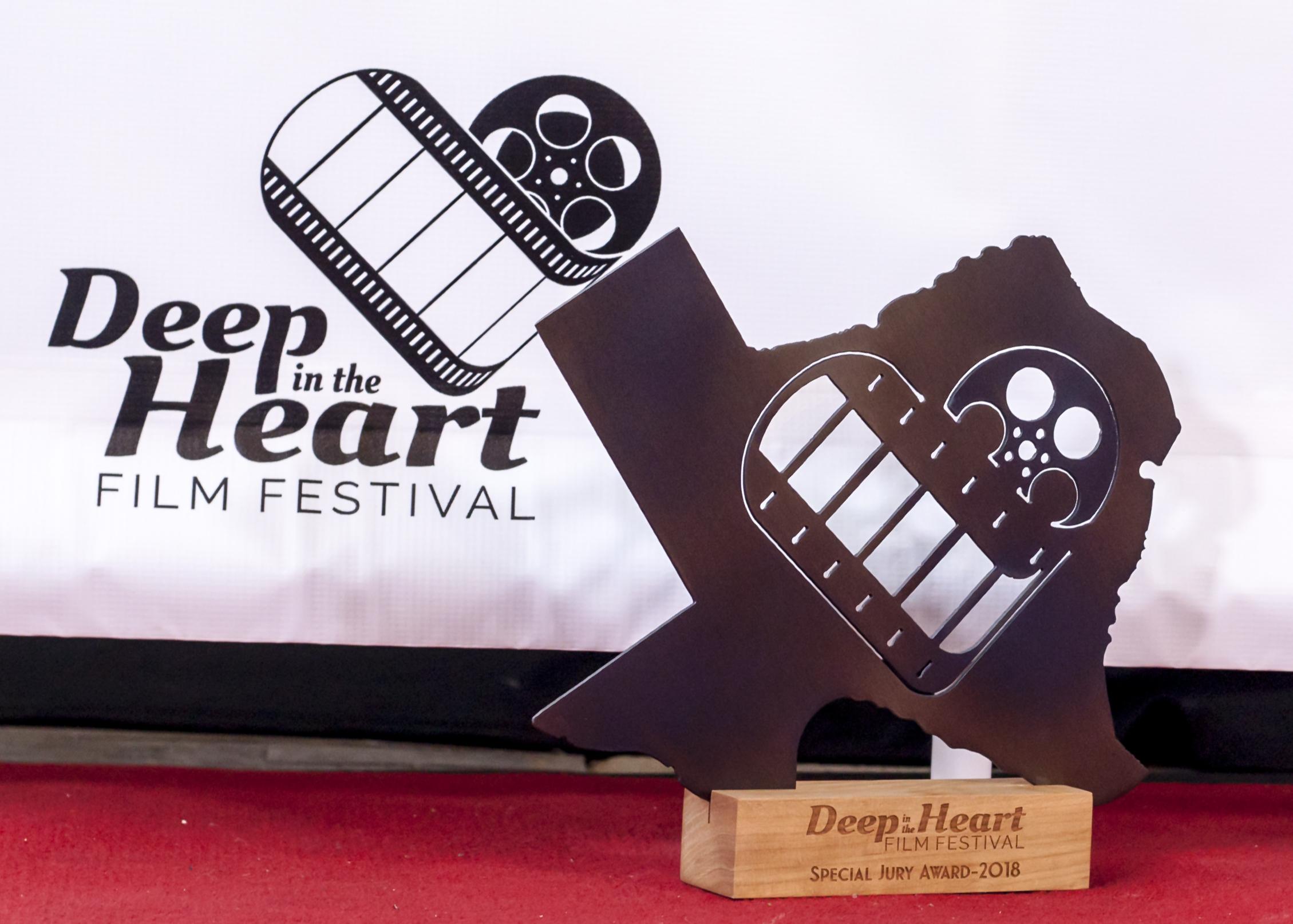 award red carpet.jpg