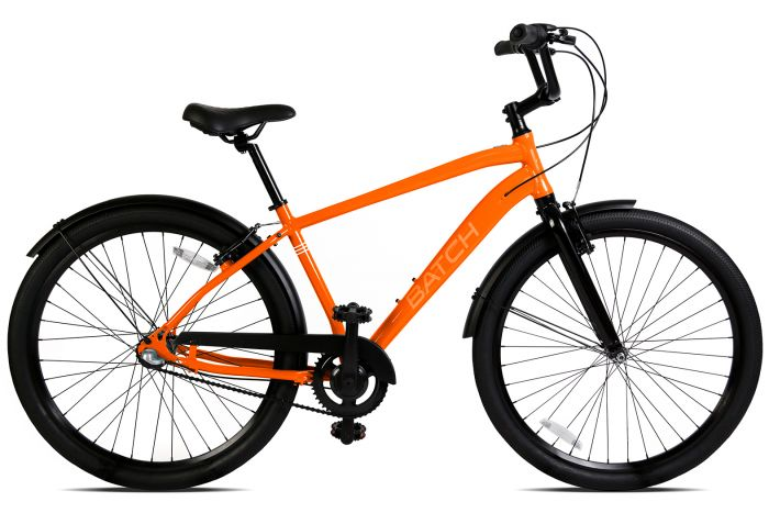 Batch 3 Speed - 3 Speed. Comfort & Low maintenance. $429