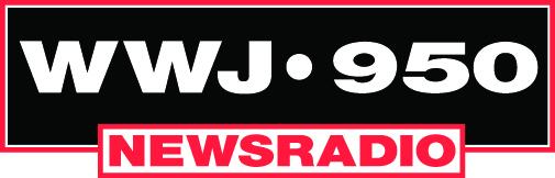 WWJ Logo-CMYK.jpg