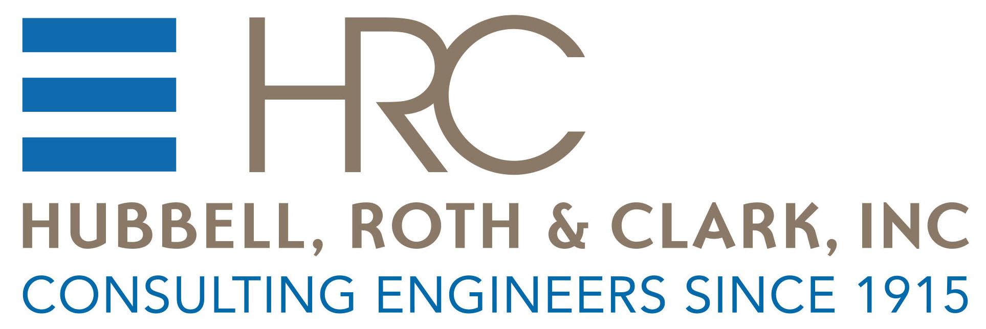 HRC_logo_cmyk UPD.jpg
