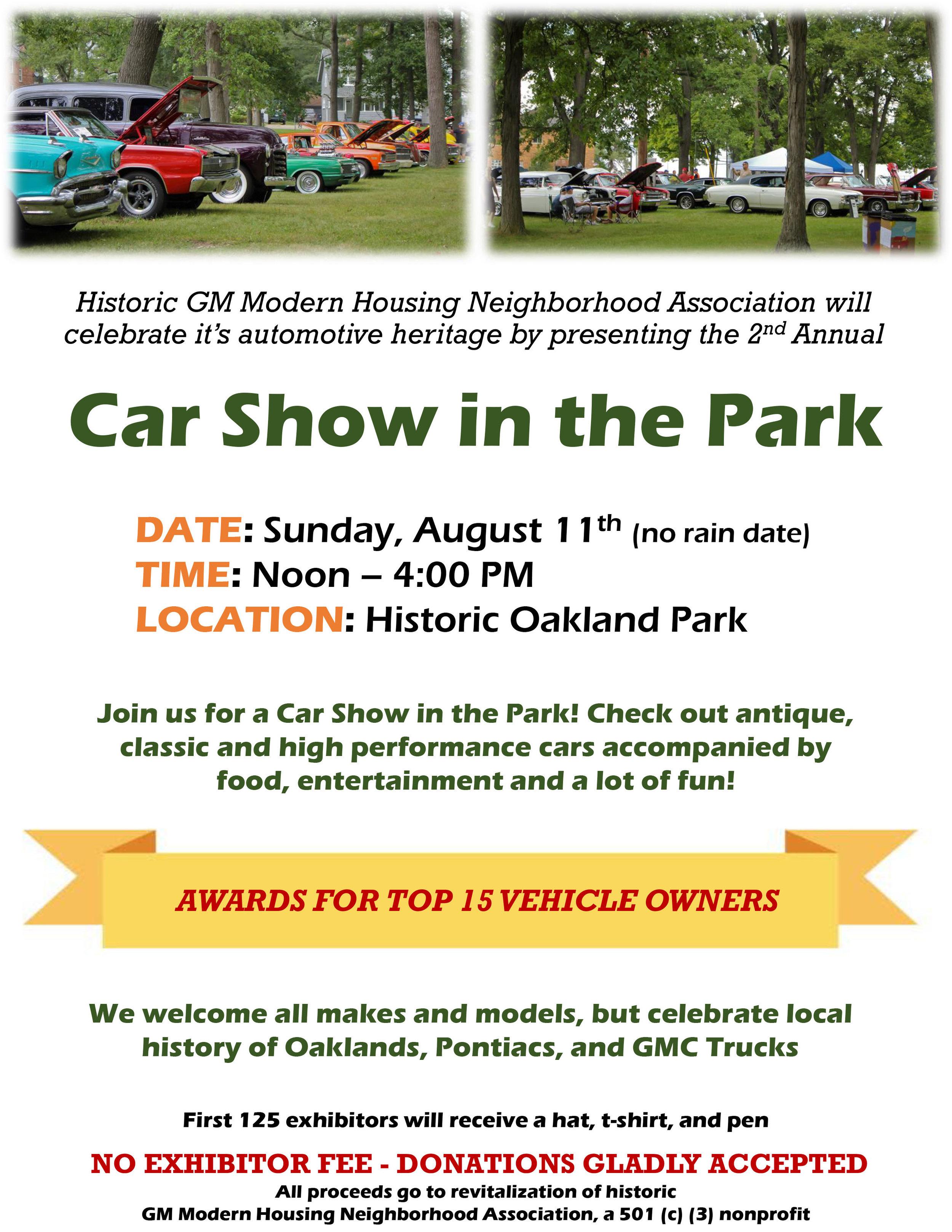 Car Show in the Park Flyer 2019-1.jpg