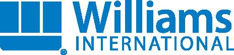 Williams International - PMS 300 registered.jpg