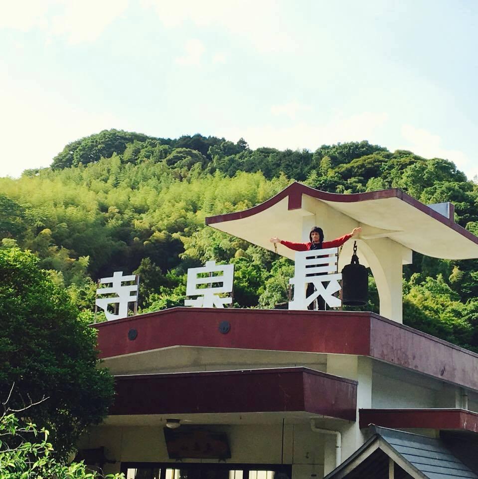 PHOTO:小野峰靖