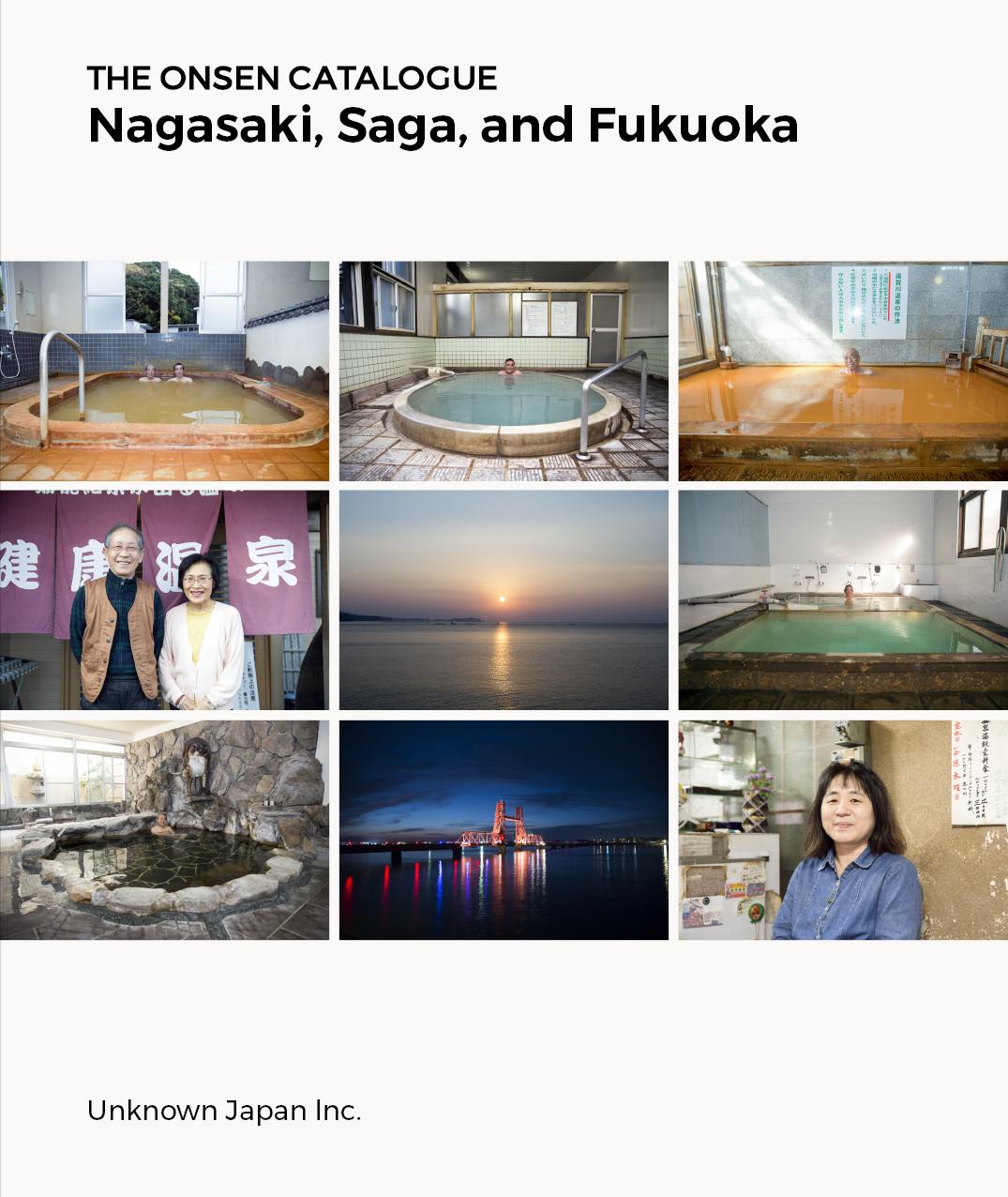 catalogue_rgb_naga+saga+fuku.jpg
