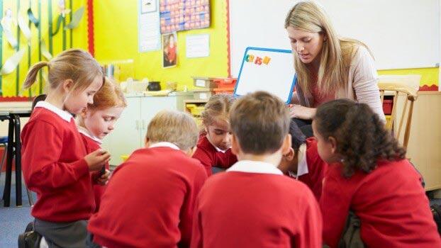 5-Fun-Ways-to-Teach-Spelling.jpg