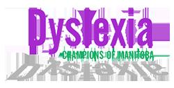 Dyslexia Champions of Manitoba logo-250.png