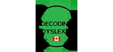 Decoding-Dyslexia-Alberta-logo-170.png