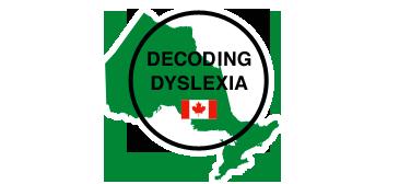 Decoding-Dyslexia-Ontario-logo.png