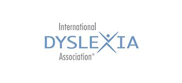 International-Dyslexia-Association-logo.png