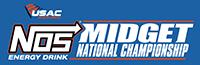 2019_NOS_Midget_Logo_200x65.png