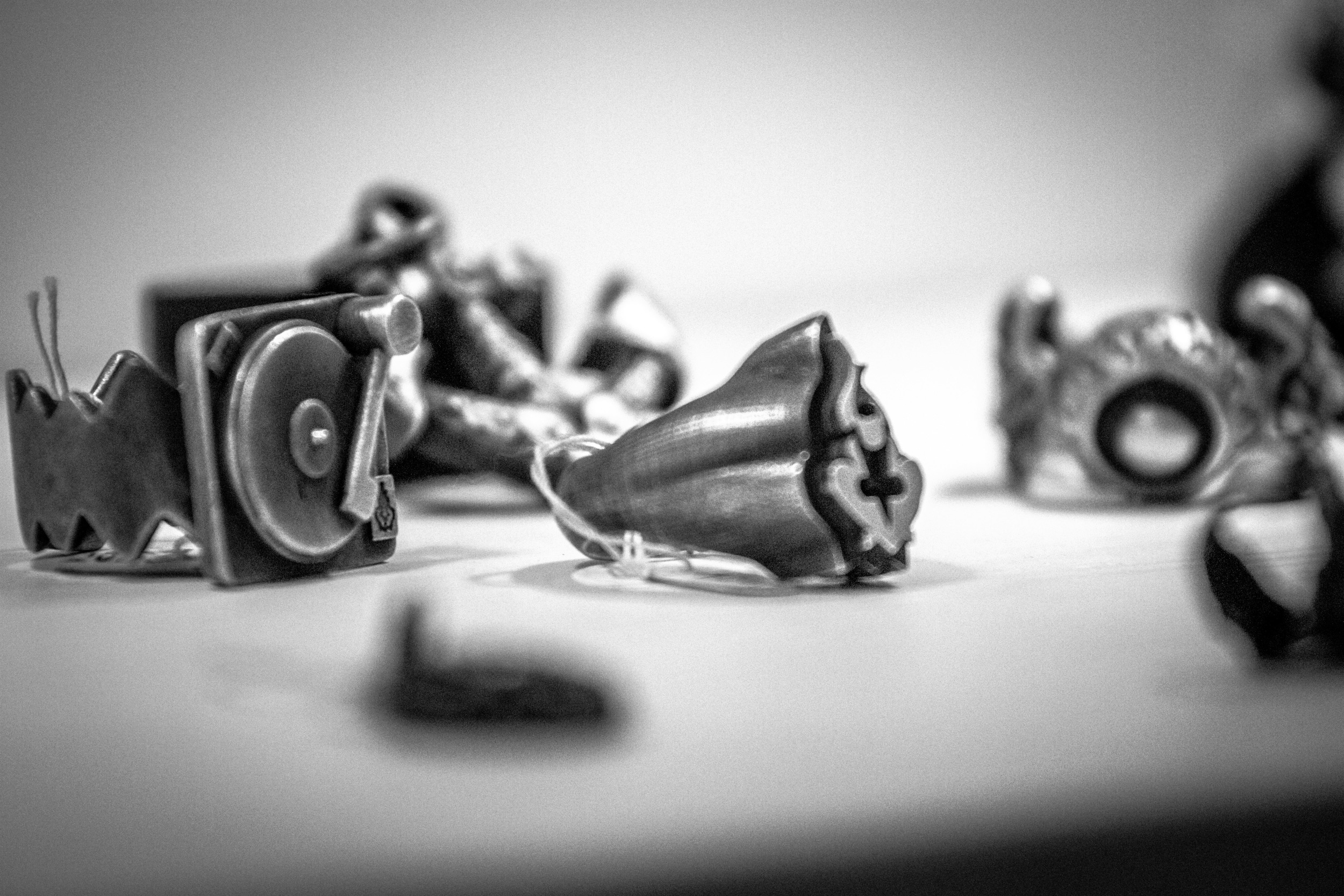 rohstoff by Dirk Behlau-2712.jpg
