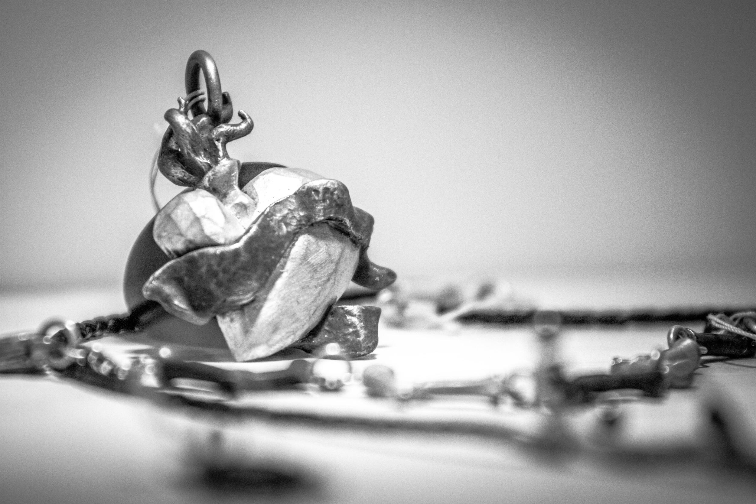 rohstoff by Dirk Behlau-2715.jpg