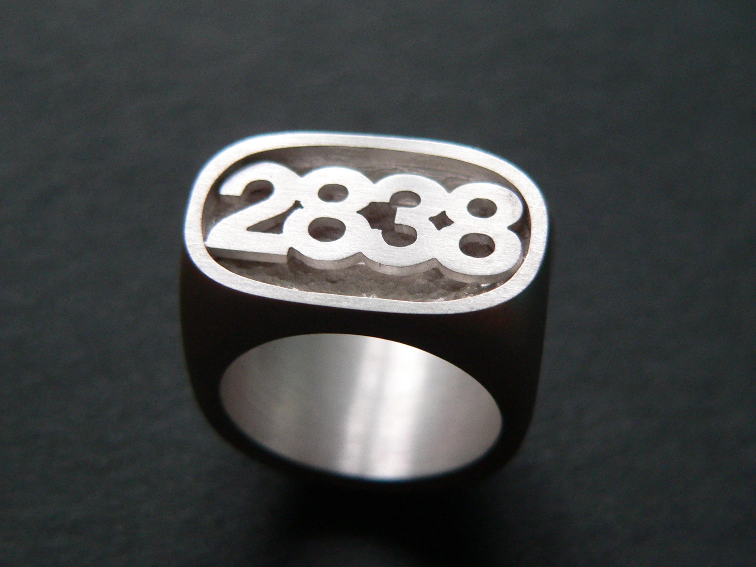 P1000585.JPG