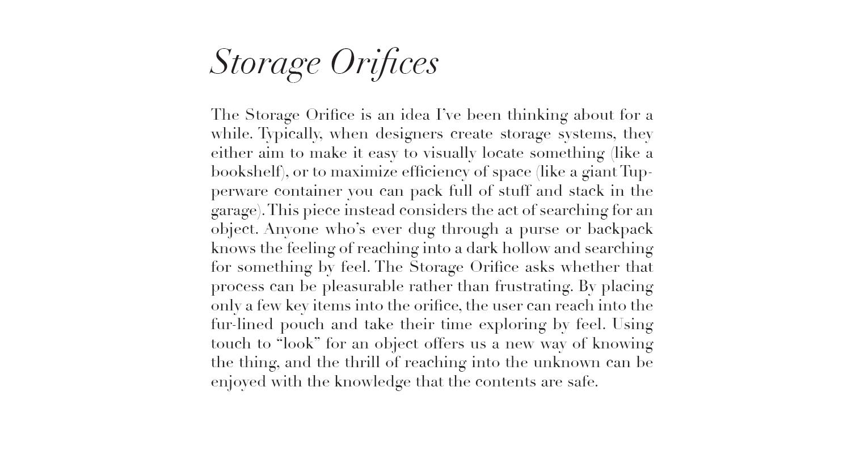 Storage orifices statement.jpg