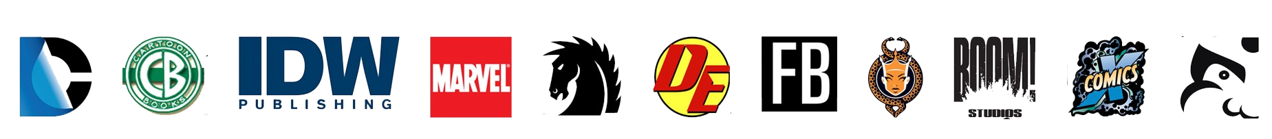 comic_brands_banner.png