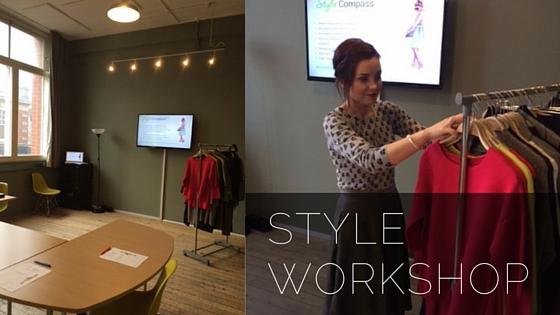 Style-Workshop-Blog.jpg