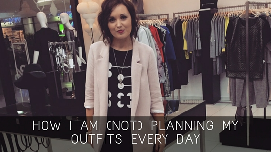 planning-outfits.jpg