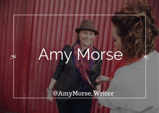 Amy-Morse.png