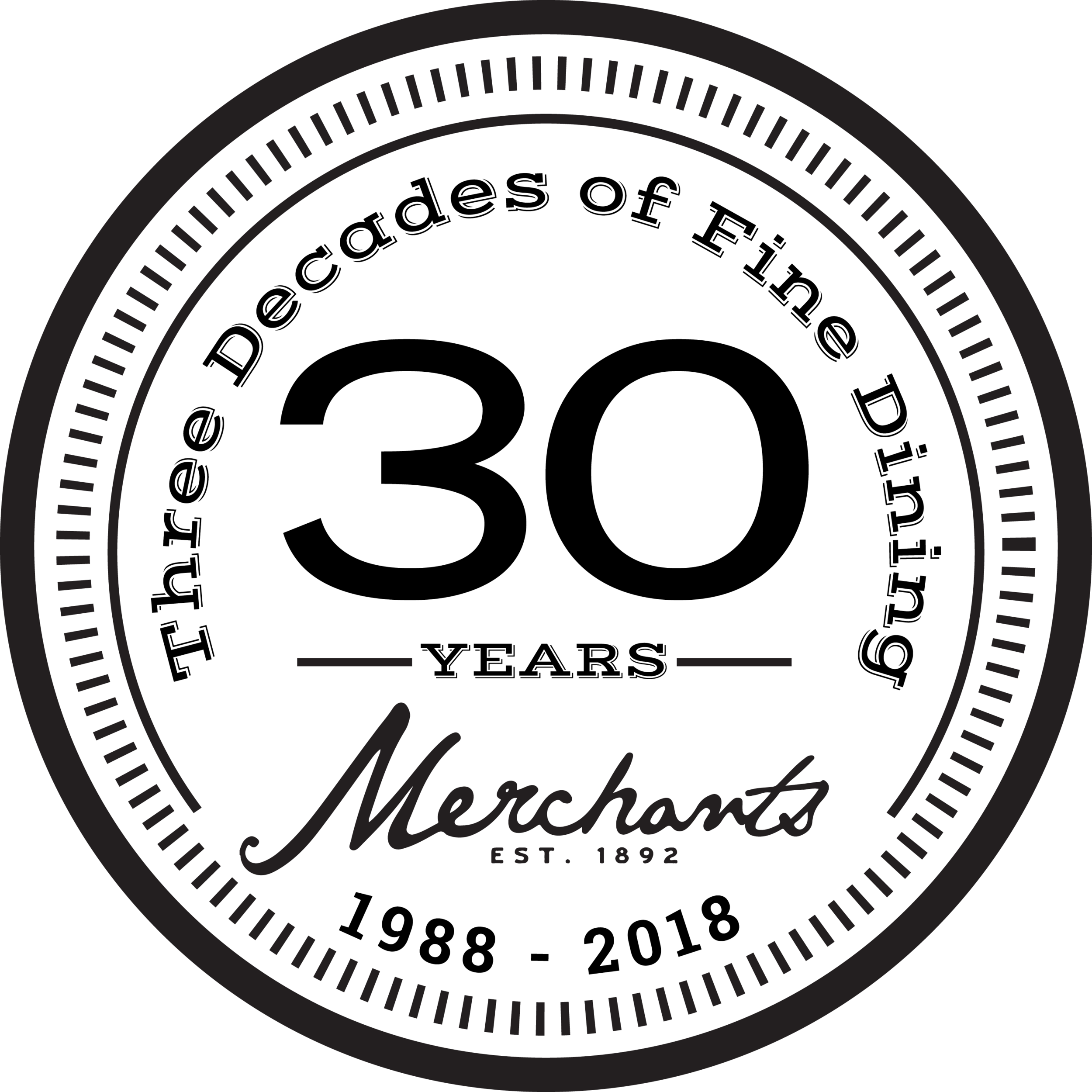 Merchants_30-Year_Seal.png