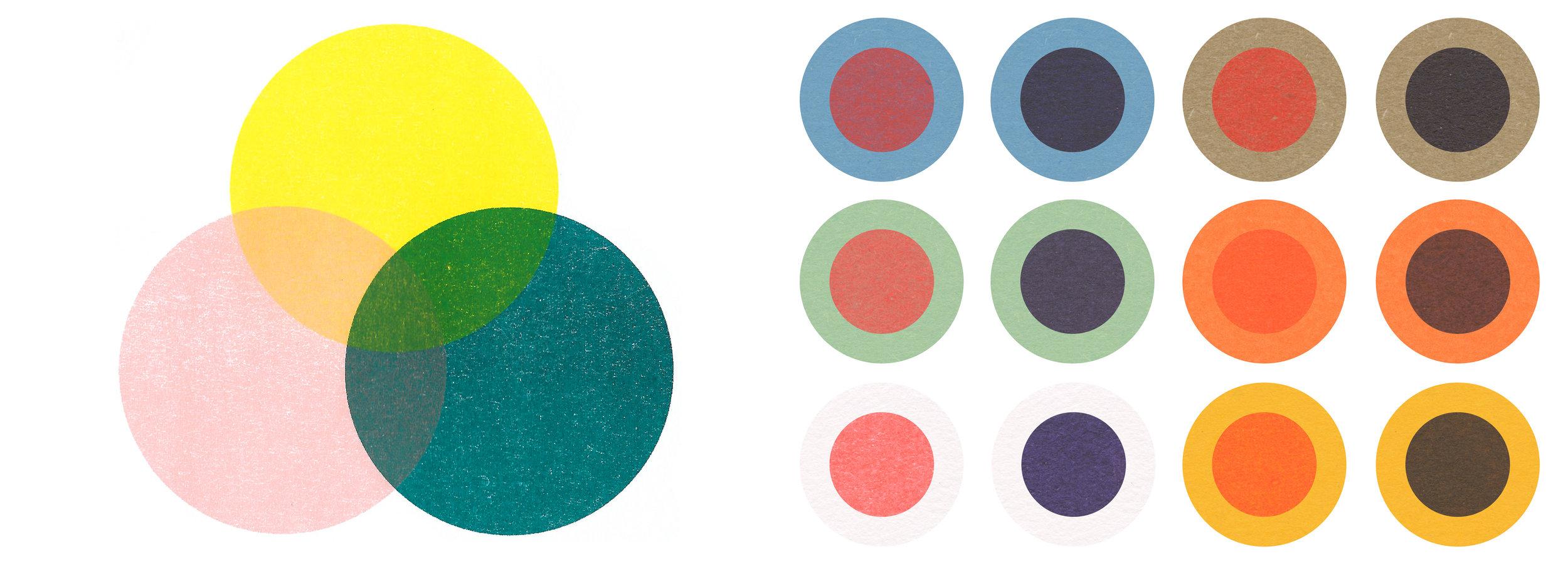 Mixing-Inks.jpg