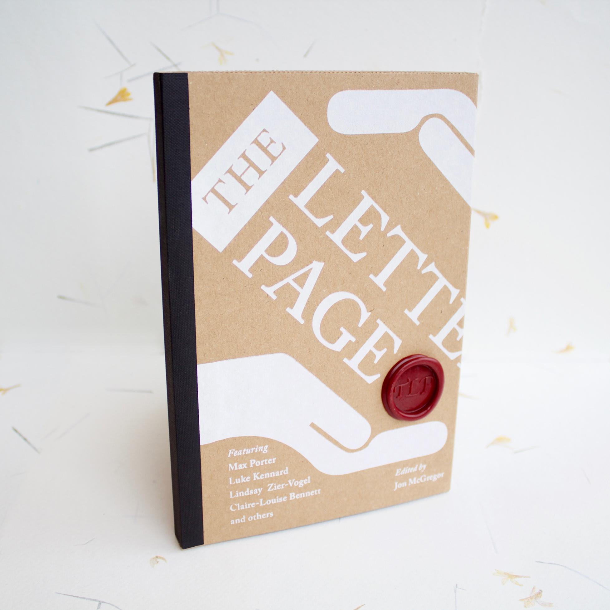 Editorial design - Printing design.jpg
