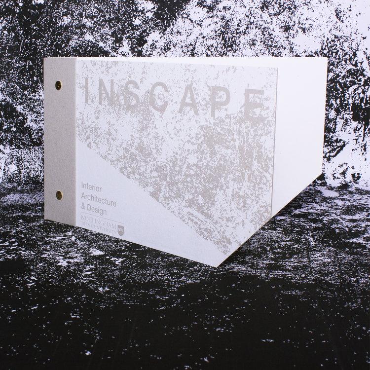 Inscape - Dizzy ink - Editorial design - Printing design.jpg