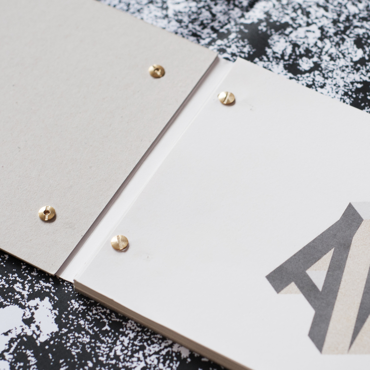 Inscape - Dizzy Ink - Binding - Editorial Design - Risograph Printing.jpg