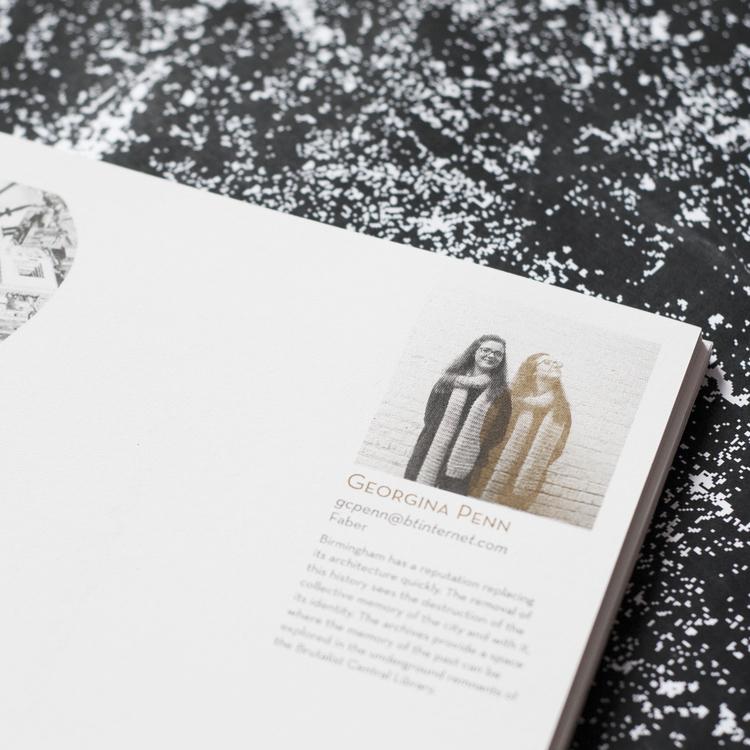Inscape - Dizzy Ink - Editorial Design - Risograph Printing.jpg