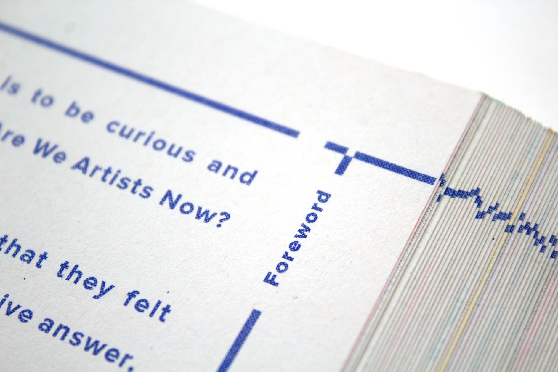 Dizzy Ink - Risograph - Book Design.jpg