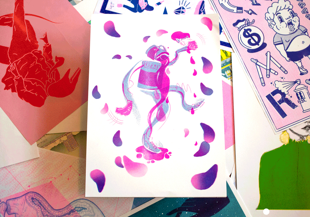 GIF-RISO-WORKSHOP.jpg