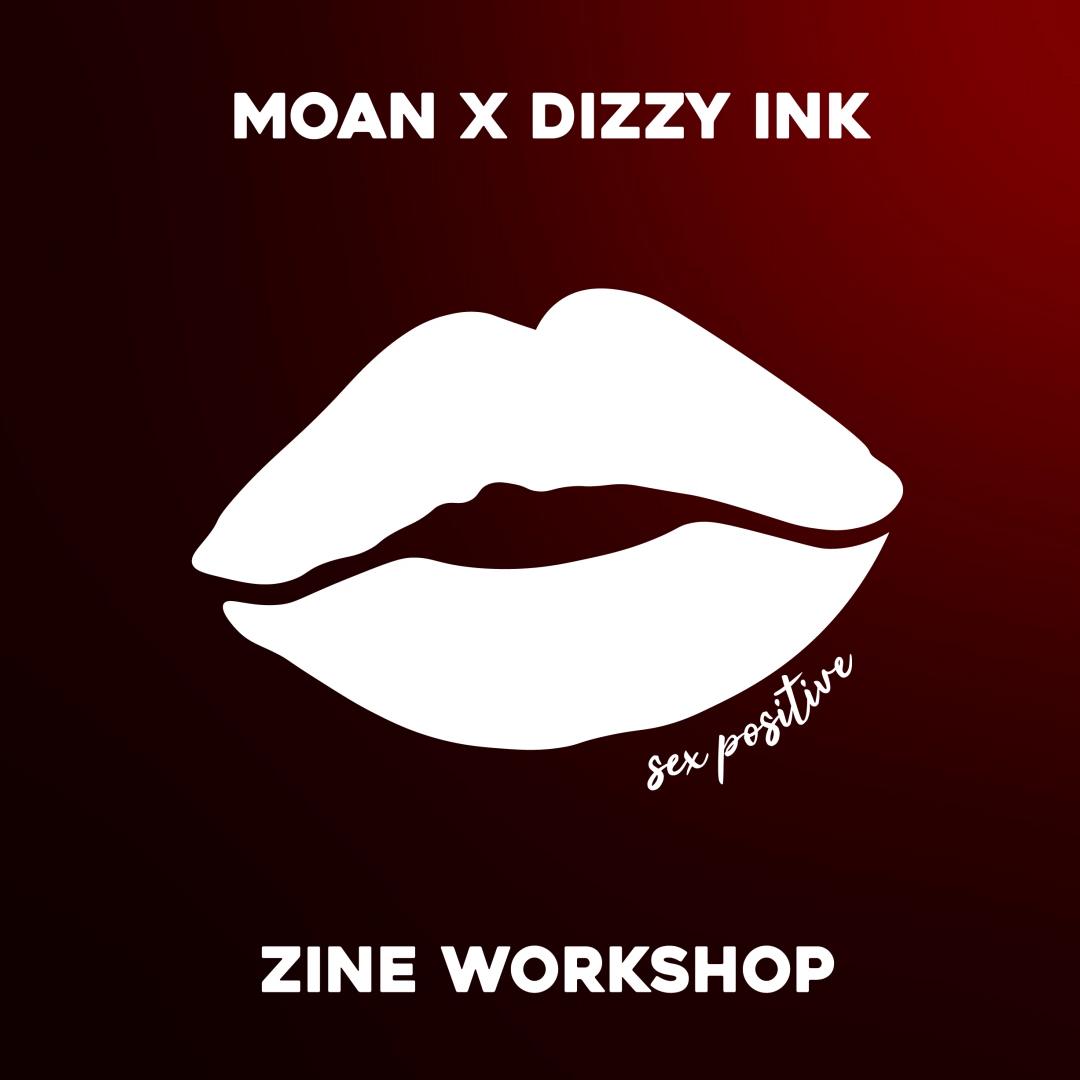 MOAN x Dizzy.jpg