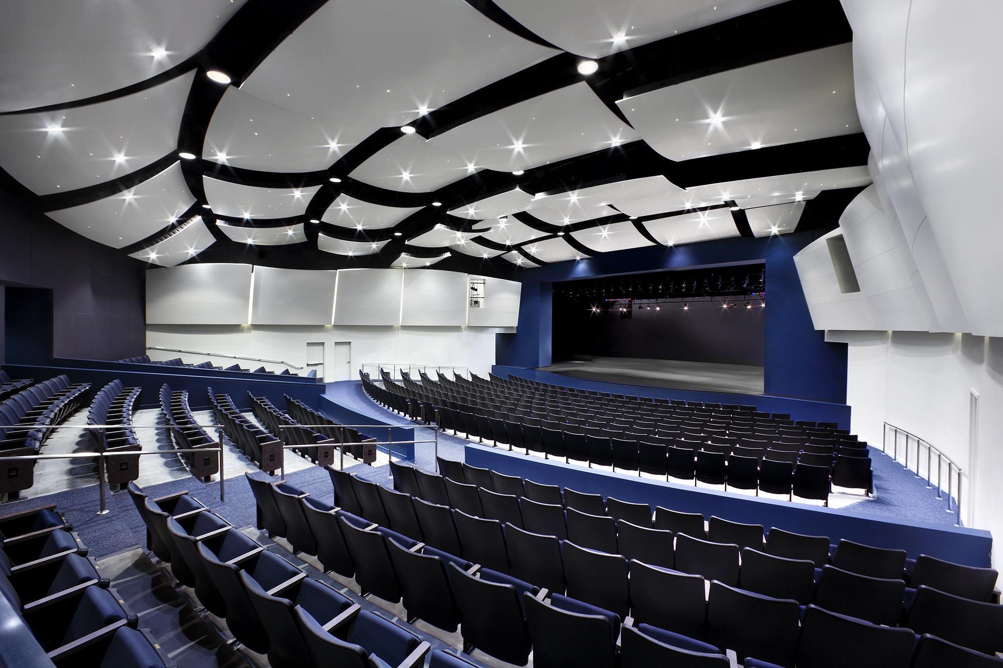 Newport Harbor High School Theater_001_High Res_Cristi Costea copy.jpg