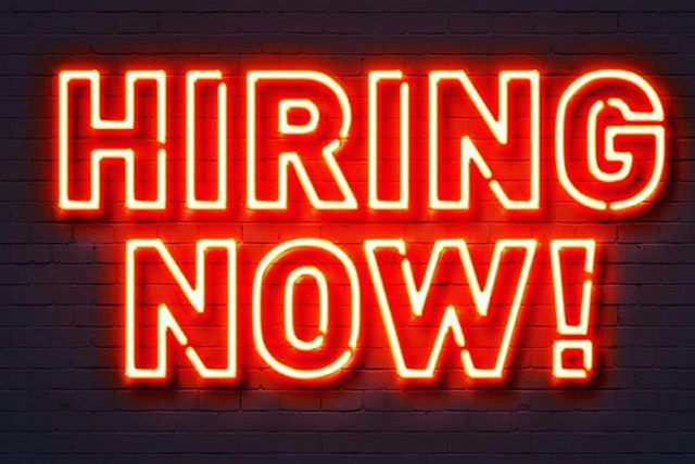 Yes Derry City!  Any CHEFS out there looking for work? PNPs @57 Strand Rd are looking for chefs with at least 2 years experience, must be passionate about all things food  if interested please drop a CV to contact@pykenpommes.ie or pop in and introduce yourself✌🏼
