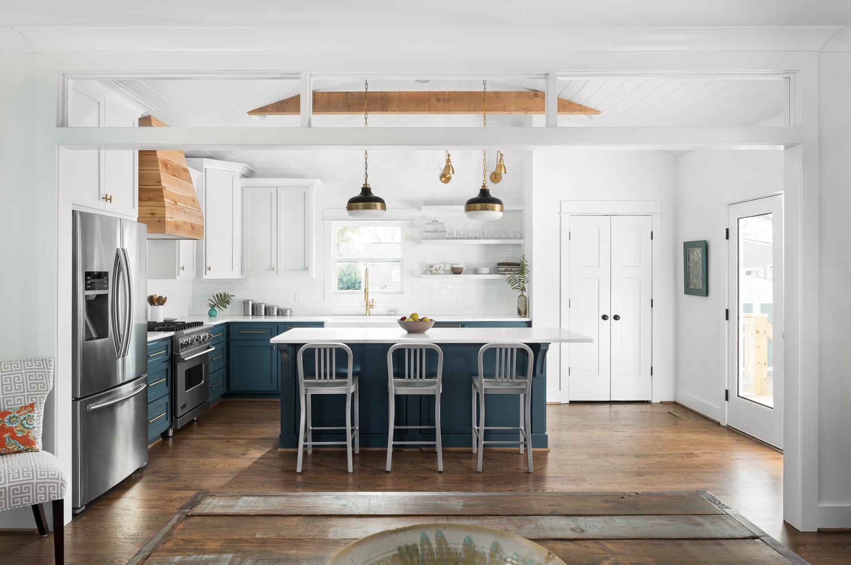 319 Dixon-Willow Homes-0001.jpg