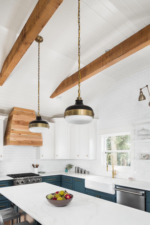 319 Dixon-Willow Homes-0004.jpg