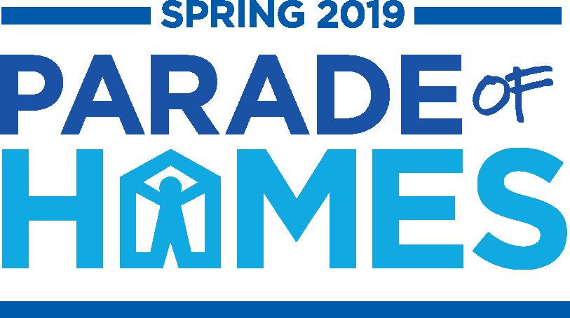 POH_Spring-2019_logo.png