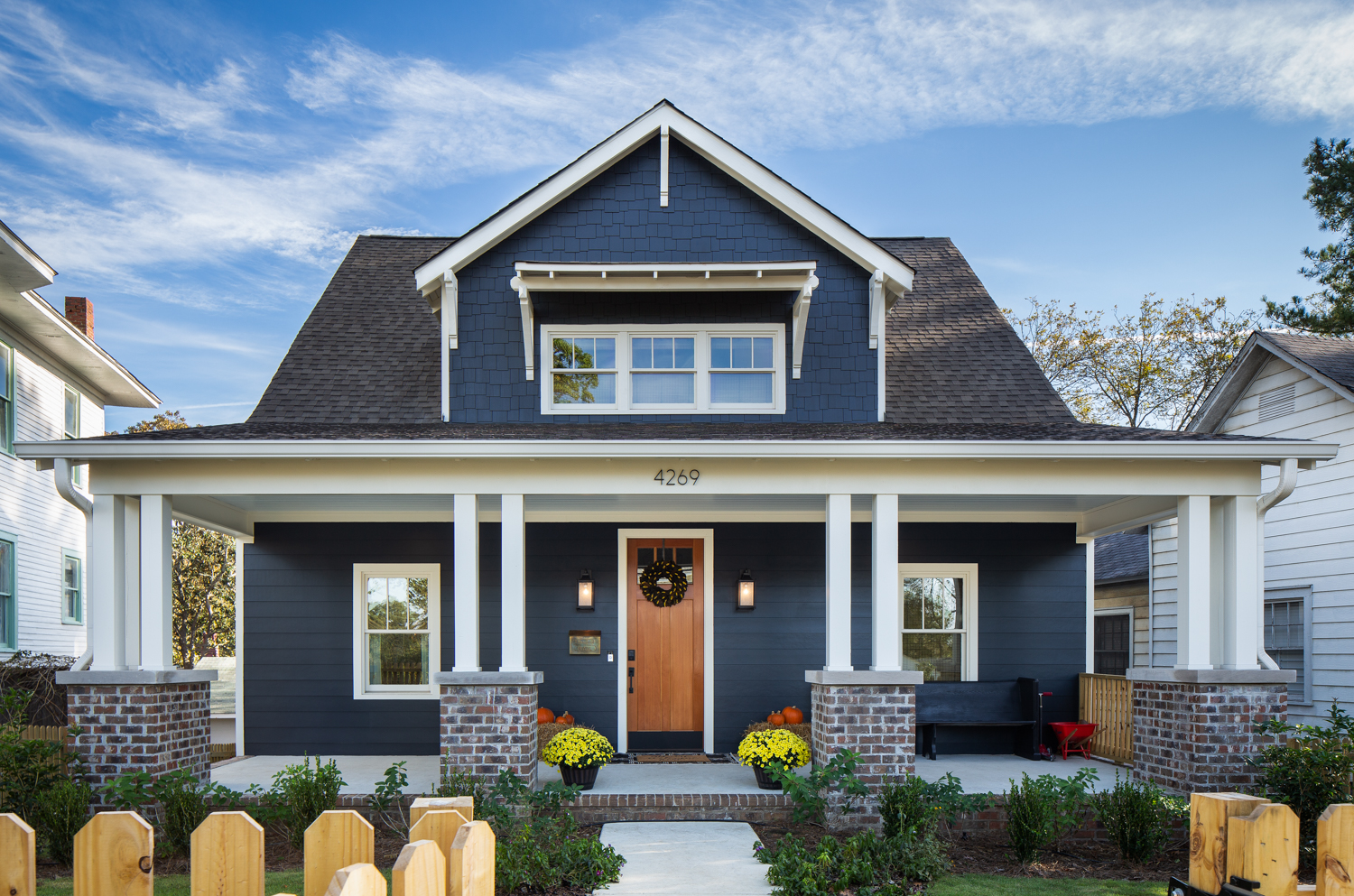 4269 5th Ave-Willow Homes -2.jpg