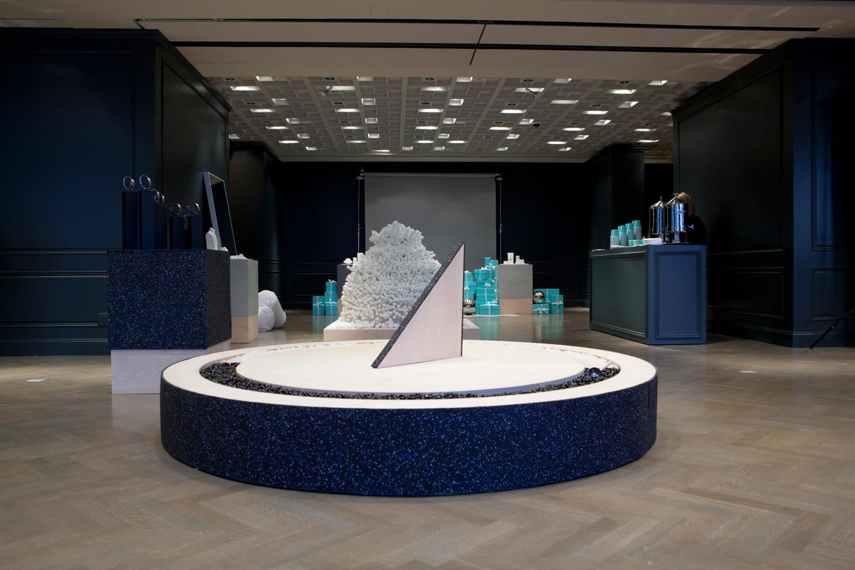 Tiffany's-1_small.jpg