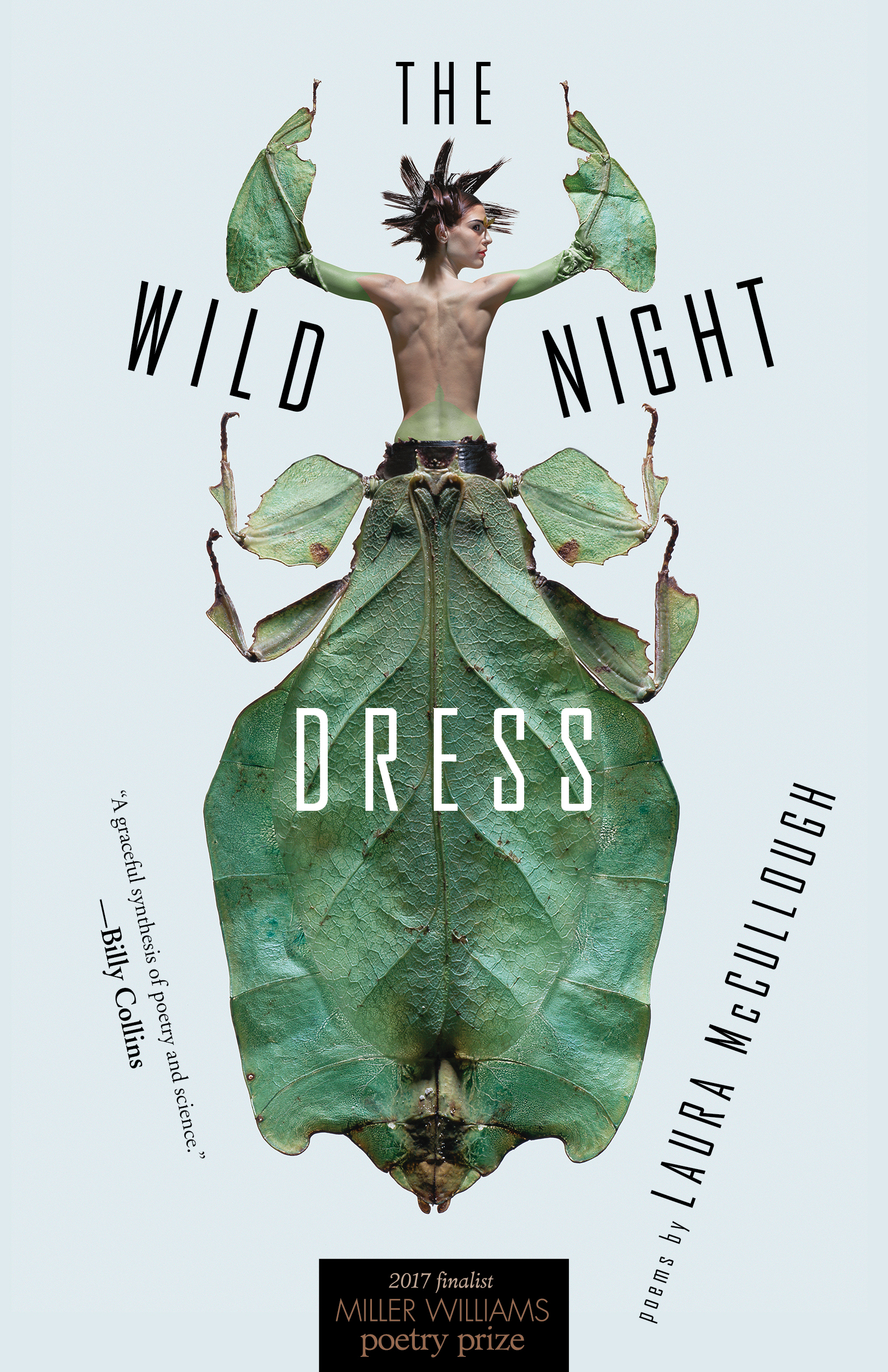 WildNightDress.jpg