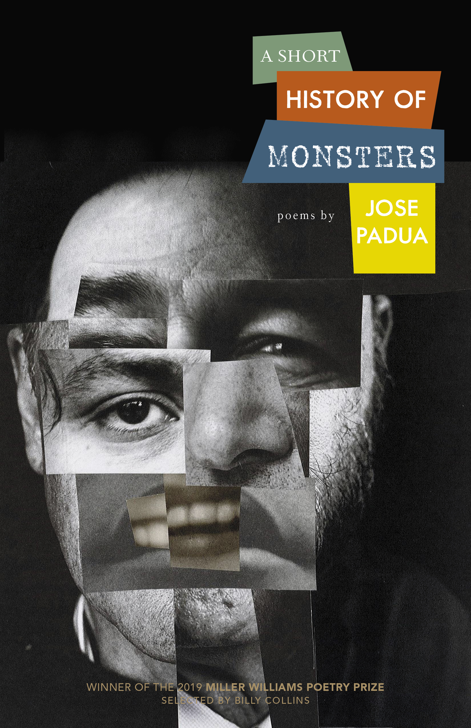 PADUA_SHORTHISTORYOFMONSTERS.jpg