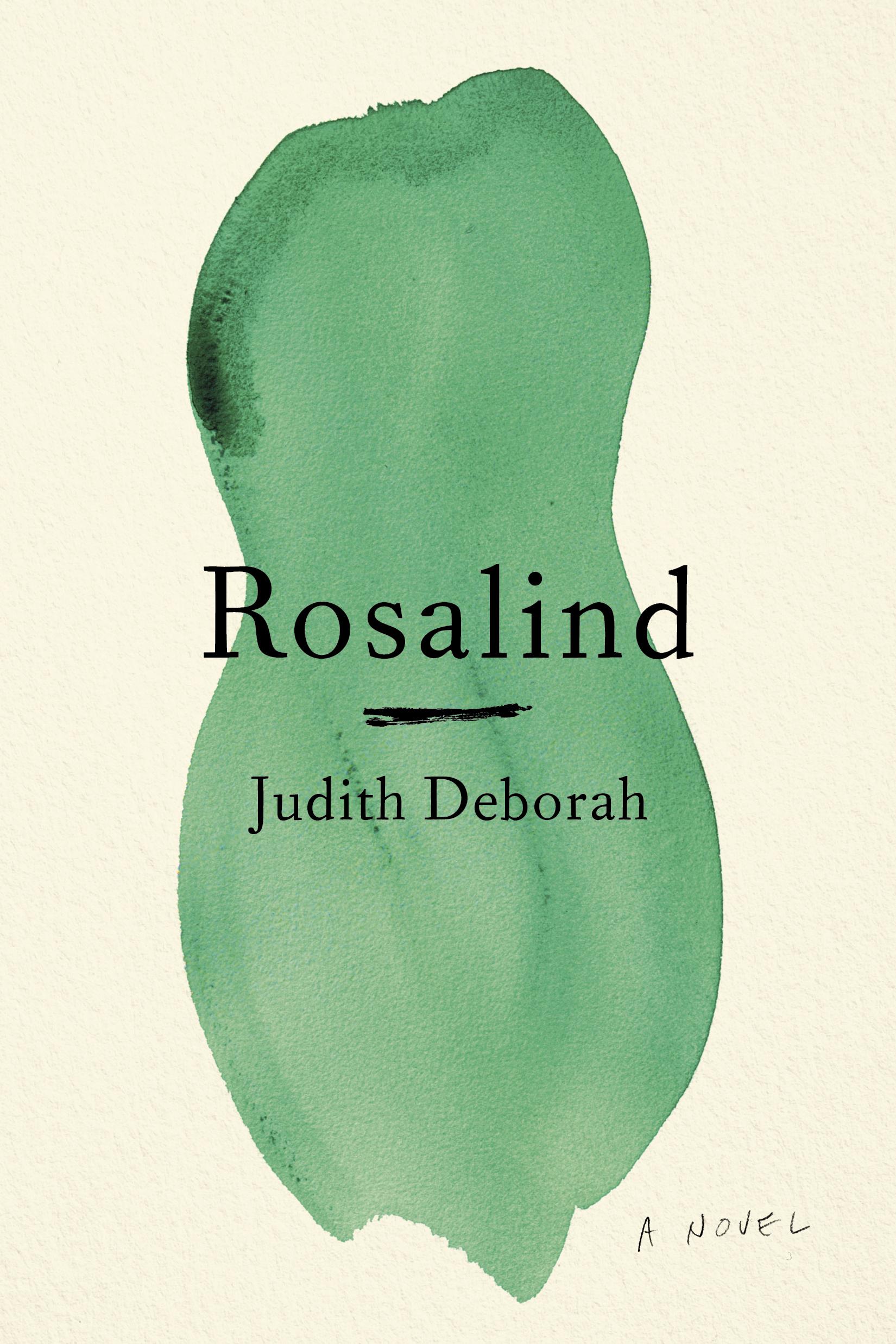 Rosalind_Design7.jpg