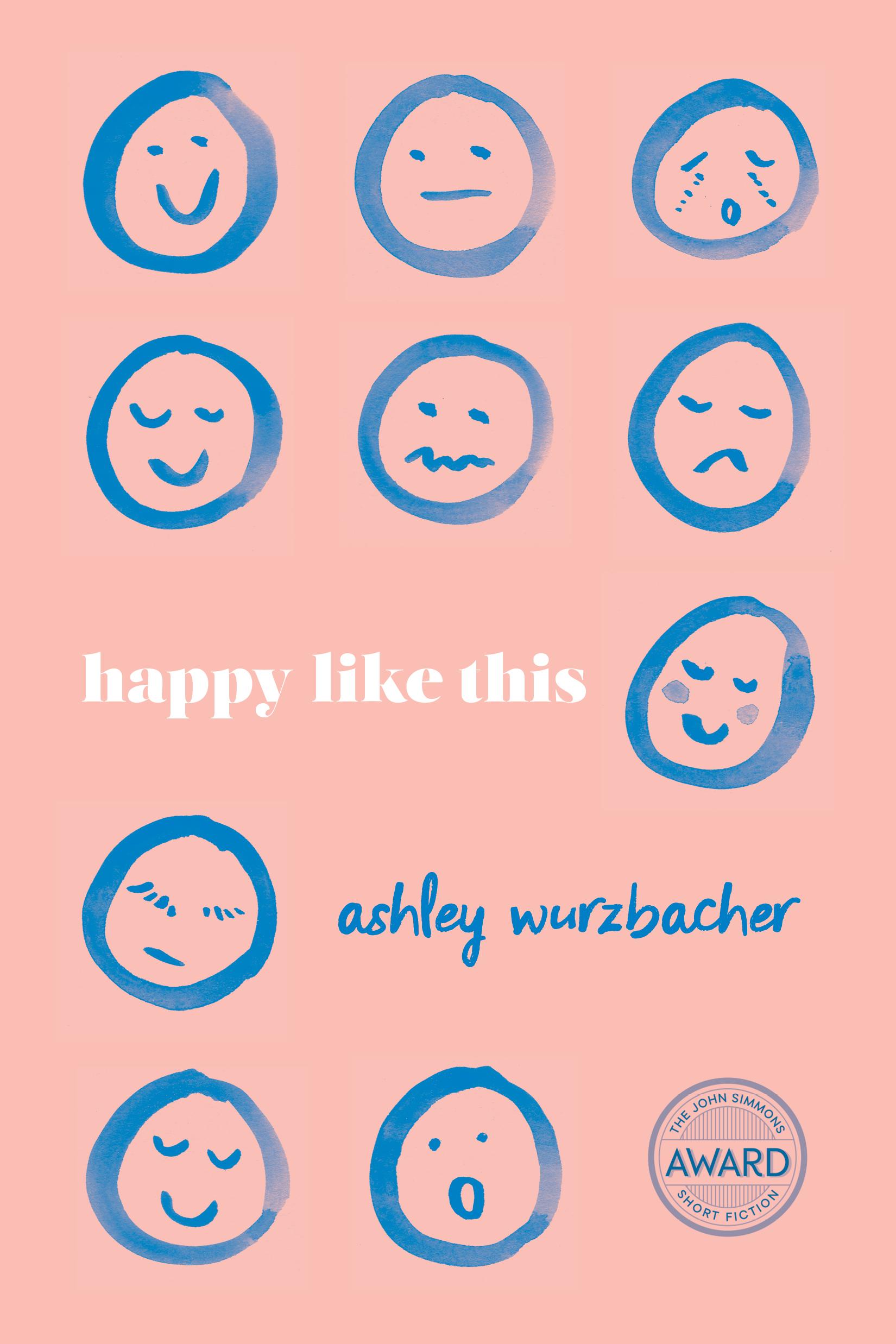 HappyLikeThis.jpg