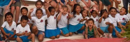 Punta Allen Kids (2).jpg