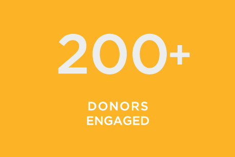 2018numbers1-donors.png