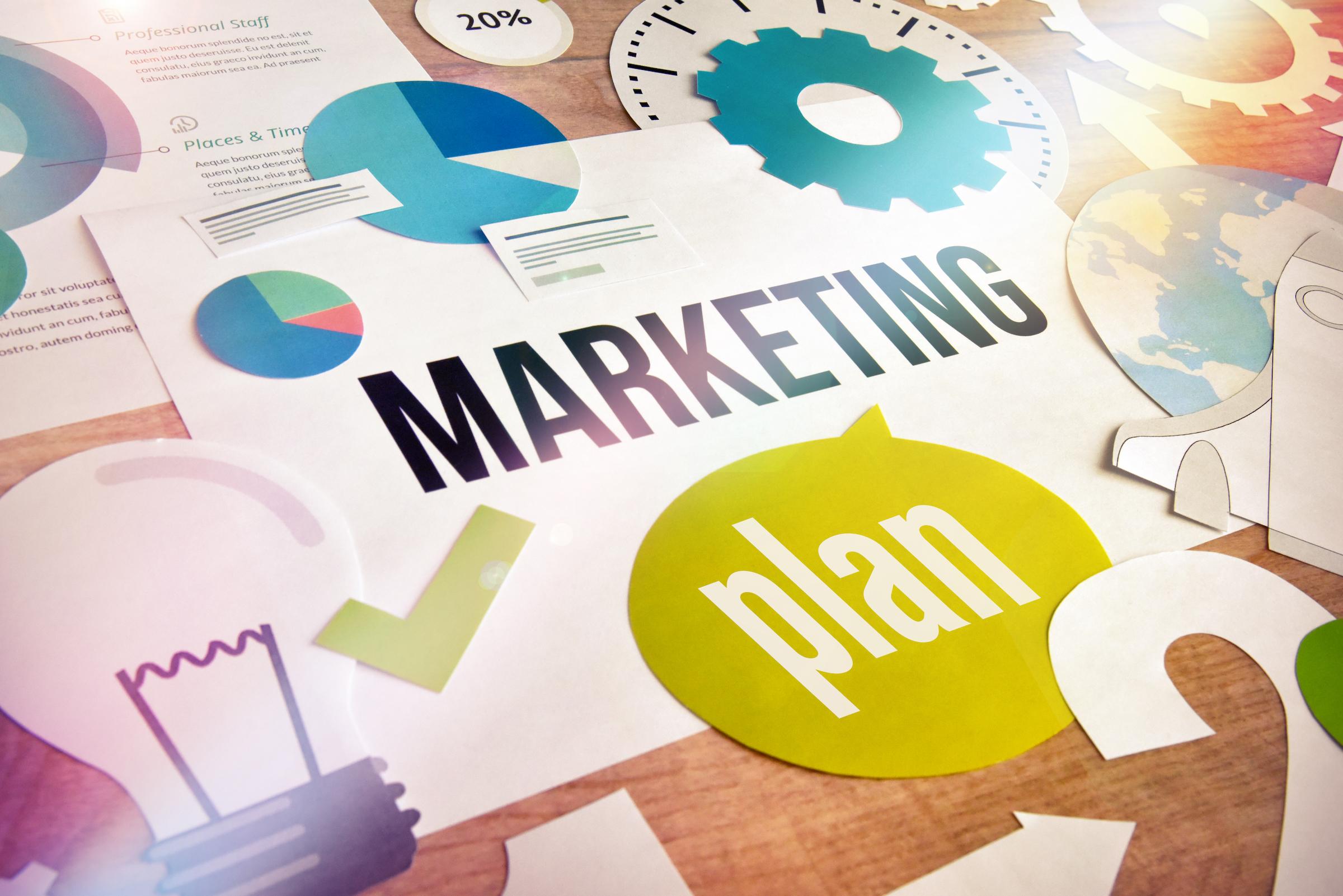 marketing-plan-P8R52RX.jpg