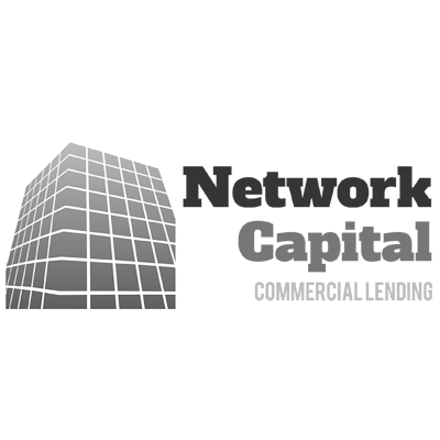 network c.png