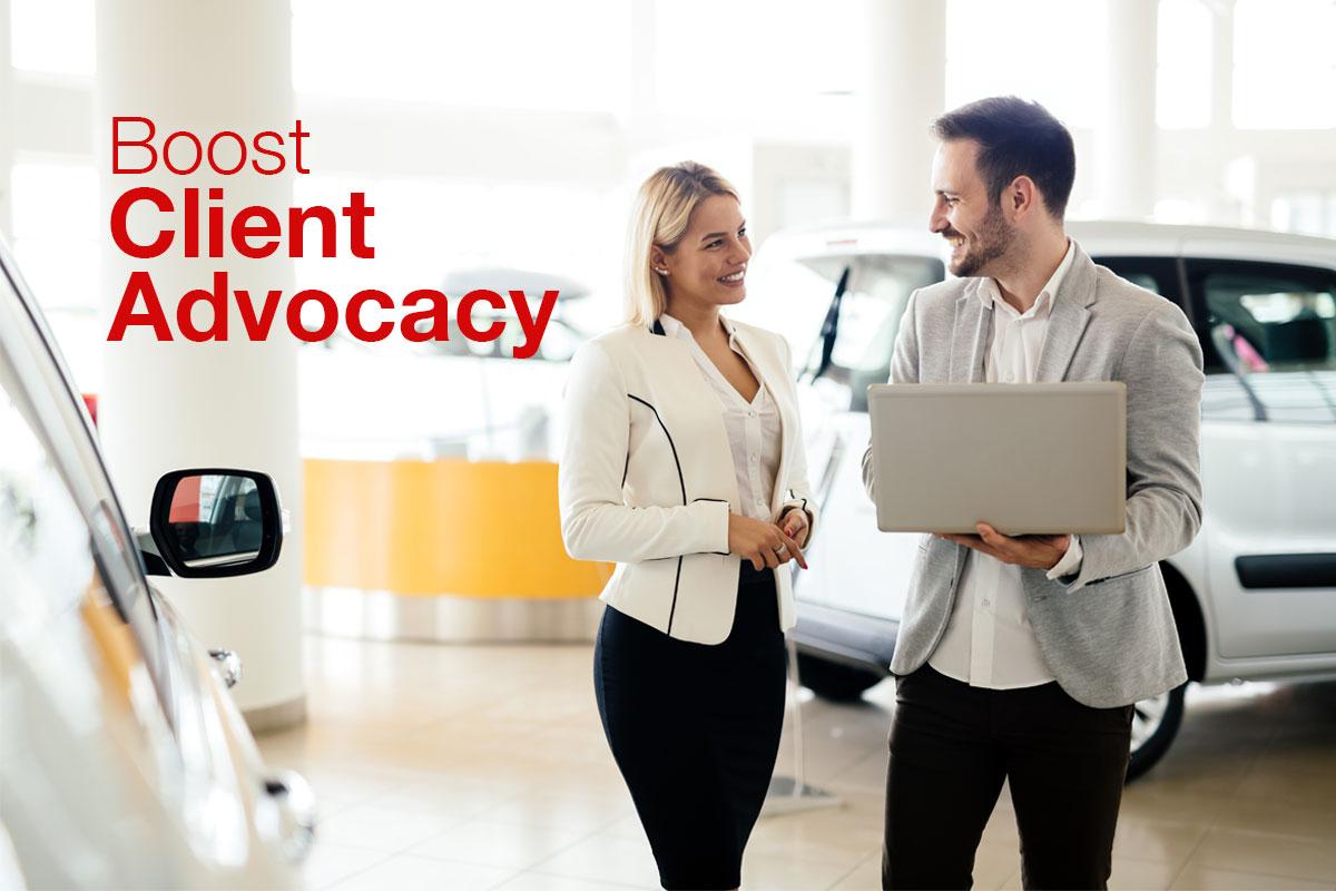 Client-Advocacy.jpg