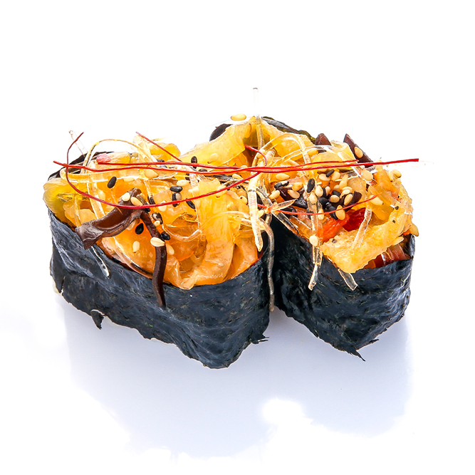 Types of sushi_4.jpg