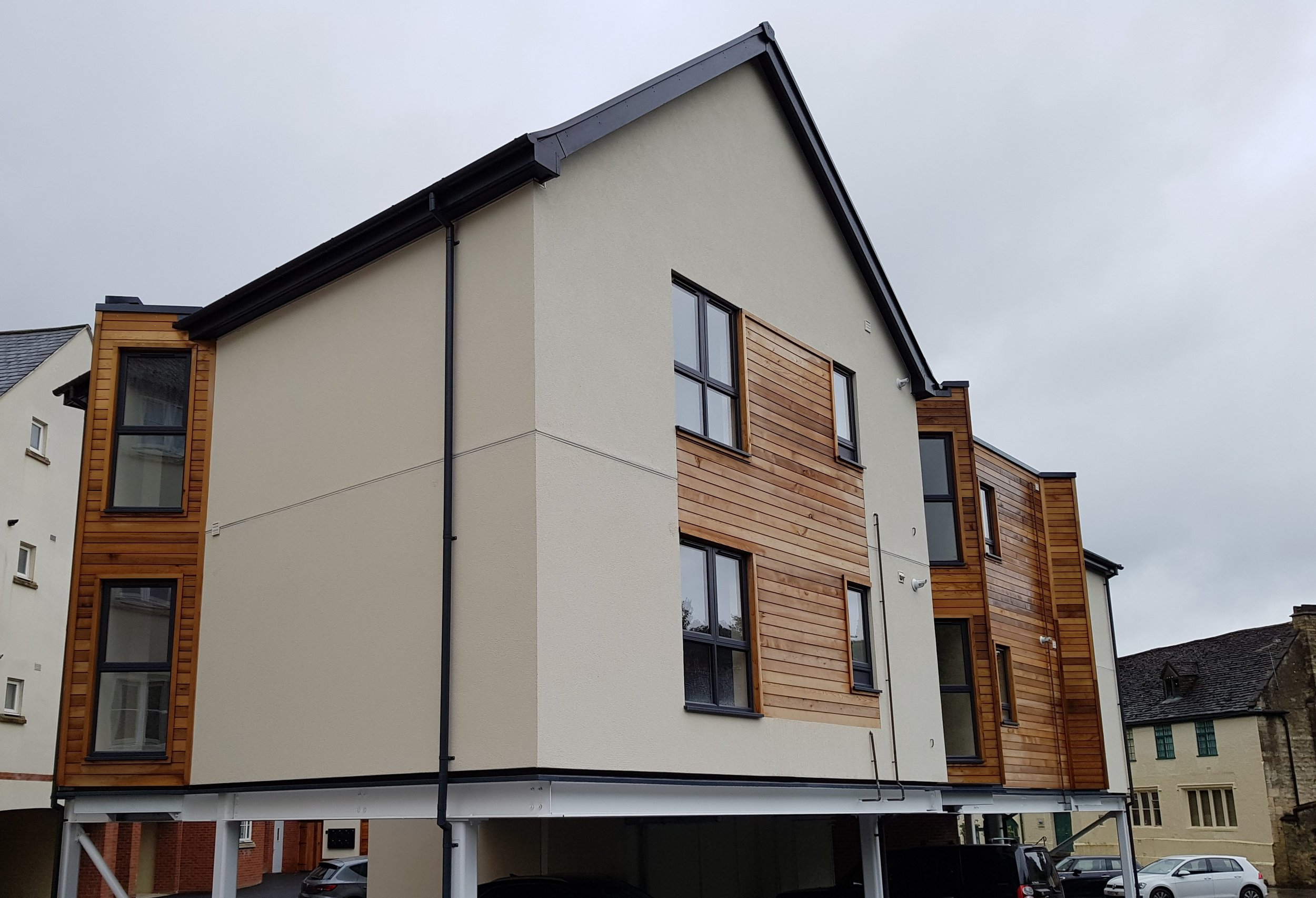 Dursley Affordable Housing Development_ Flood Mitigation_ Woodsome Estates Property Developers.jpg